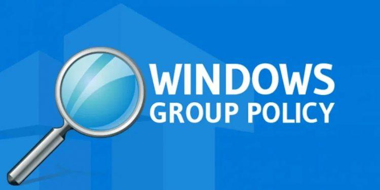 enable gpedit windows 10 home