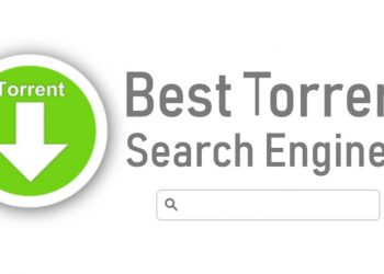 Best Torrent Search Engines