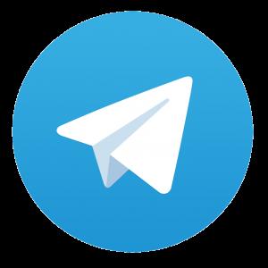 top whatsapp alternative messenger apps