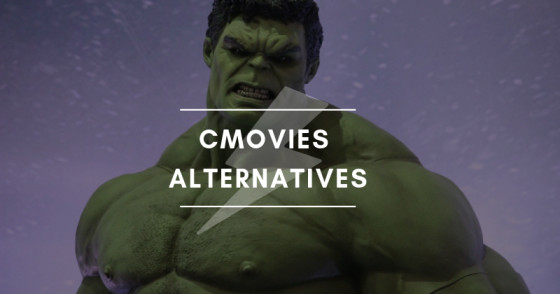 CMovies Alternatives