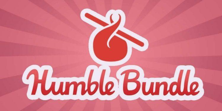 humbe bundle alternatives