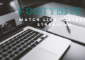 FootyBite – Footy Bite Reddit Soccer Streams