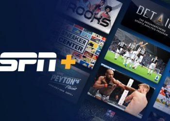 Videos | Watch ESPN - ESPN Plus
