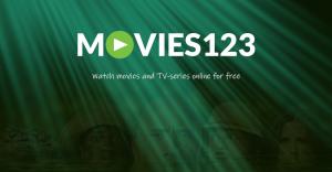 Movies123