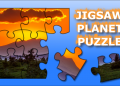 Best Websites to Play Free Jigsaw Planet or Jigzone Online
