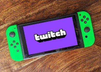 How To Watch Twitch Live Stream On Nintendo Switch