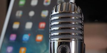 The Best USB and Bluetooth Microphones in 2021.