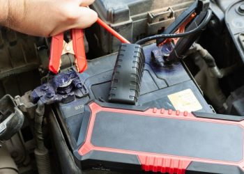 The Best Portable Jump Starters of 2021
