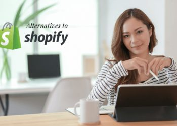 10 Best Shopify Alternatives (Free, Open Source & Paid)