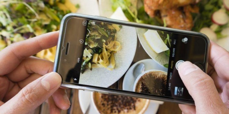 The Best Camera Apps for iPhone in 2021