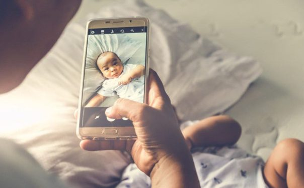 The Best Android Camera Apps of 2021