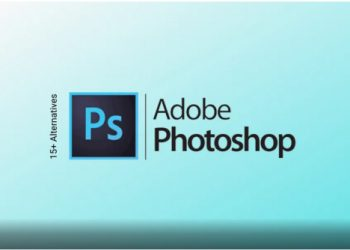 15 Photoshop Alternatives 2021 (Free) for Windows, Mac, Linux, Web.