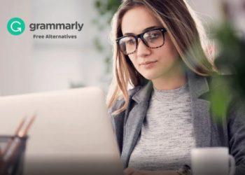 8 Best Grammarly Alternatives Free in 2021