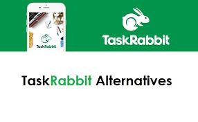 10 TaskRabbit Alternatives & Competitors 2021