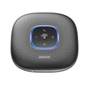 Best Bluetooth Speakerphone: Anker PowerConf