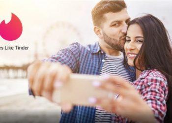Trusted Sites Like Tinder for PC 2021 | Online Dating Websites