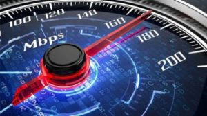 Internet-Speed-Tes