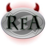 Reaver WiFi Hacking Apps