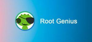 Root_genius