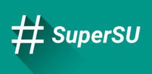 SuperSU-Rooting-Apps