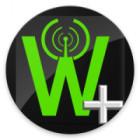 WIBR +
