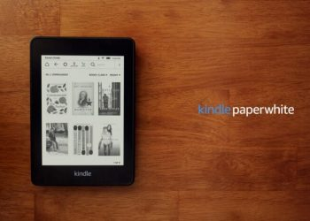 Amazon Kindle Voyage Review (Best or the Worst eBook Reader Ever?)