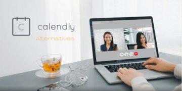 15 Calendly Alternatives 2021 | Best Scheduling Software