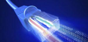 High Speed Internet Defined