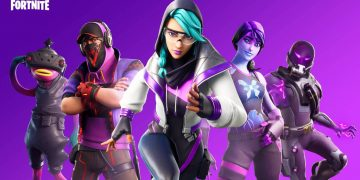 How To Download & Install Fortnite On Android & iOS Devices
