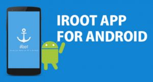 iRoot-Rooting-Apps
