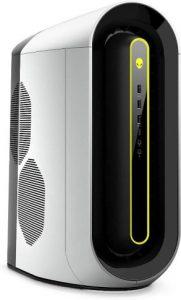 Dell Alienware Aurora R10 Gaming Desktop