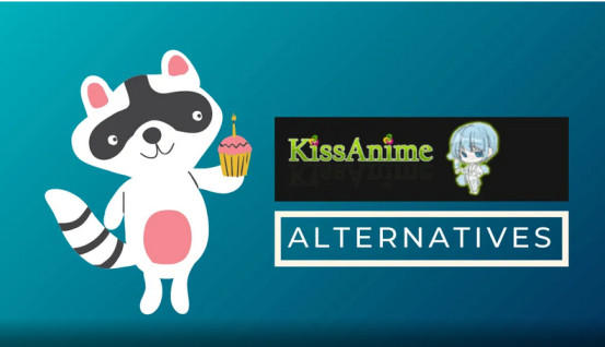 10 Best KissAnime Alternatives | Legal Sites to Watch Anime