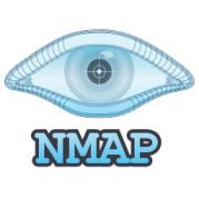 Nmap WiFi Hacking Apps