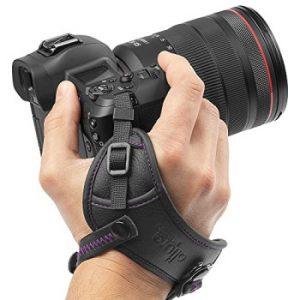 Altura Photo Camera Hand Strap