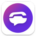 TextNow Free Calling app