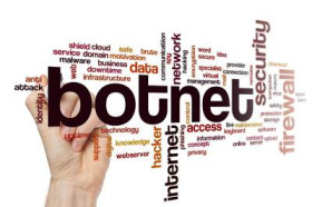 what-is-botnets