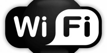 10 Best WiFi Hacking Apps For Android in 2021