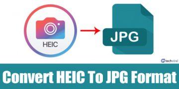 HEIC-to-JPG