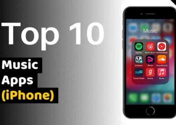Best Apps To Enhance Music Experience on iPhone